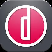 d.3 smart mobile