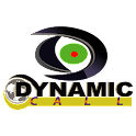 dynamiccall icon