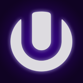 Ultra Music Festival Sets 2014