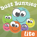 Dust Bunnies Lite logo
