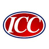 Itawamba CC eLearning