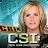 CSI: Hidden Crimes logo