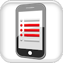Survelytics - Mobile Surveys icon