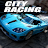 City Racing 3D logo