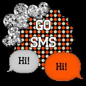 GO SMS - SCS211