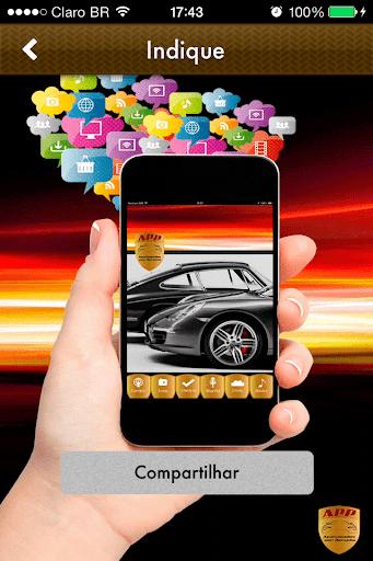 Apaixonados Por Porsche