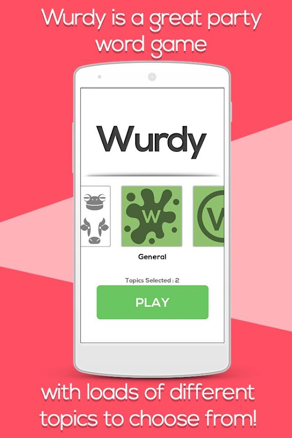 Wurdy-Social-Party-Word-Game 21