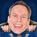 PocketWarwick icon