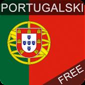Ucz się języka Portugalskiego