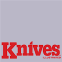 Knives Illustrated icon