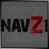NavZ1 - No Ads <3 Edition