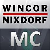 PC/E MC - Mobile Console