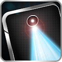 Flash Light Torch icon
