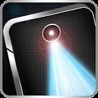 Flash Light Torch icon