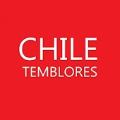 ChileTemblores