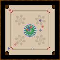 Karambol icon