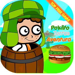 Poklito Tortas for PC and MAC
