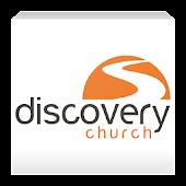 Discovery Church Florida