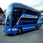 군산 버스찾기