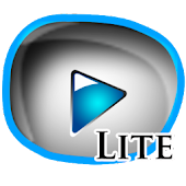 Picus Audio Player Lite