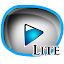 Picus Audio Player Lite 2.1555 APK for Android