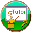 sTutor - GMAT Vocab Pro (Key) icon