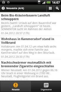 noe-news.at- screenshot thumbnail