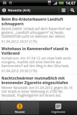 noe-news.at- screenshot