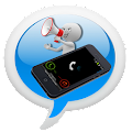 App Caller Name Speaker: Incoming apk for kindle fire