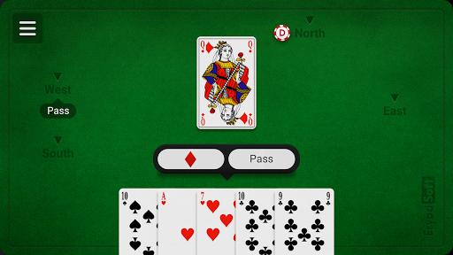 玩紙牌App|French Belote免費|APP試玩