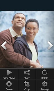 RealPlayer®- screenshot thumbnail