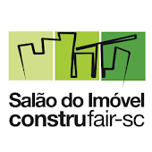 Salão do Imóvel Construfair-SC