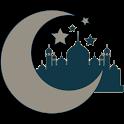 أمساكيه رمضان Ramadan 2014 icon