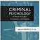Criminal Psychology logo