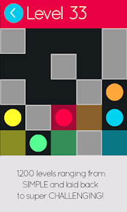 Move: A Brain Shifting Puzzle - screenshot thumbnail