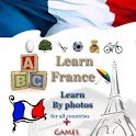 Learn French Pro