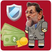 Rajoy and Lost Packets