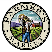 Farmers Markets USA