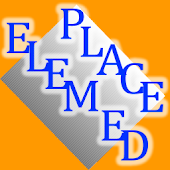 PLACE Elementary Education (01