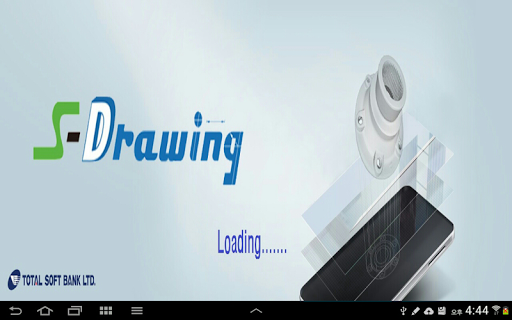 s-Drawing 2.0 for Android