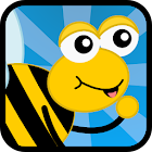Honeybee Hijinks icon