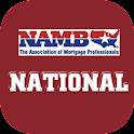 NAMB National Conference