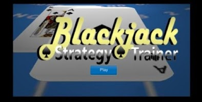 21 Blackjack Online For Money