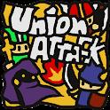 UnionAttack