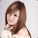 美女21点 icon