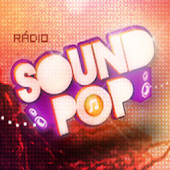 Rádio Sound Pop