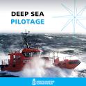 Deep Sea Pilotage logo