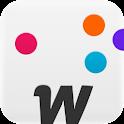Woblink logo