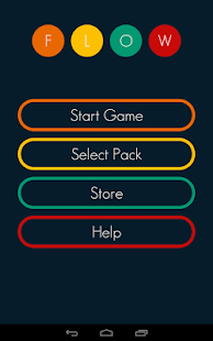 FLOW FREE - Puzzle Game
