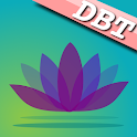 DBT Mindfulness Tools icon